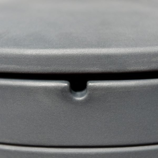 safety lid