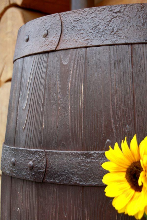 closeup detail