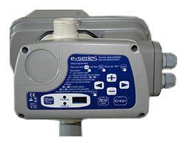 eseries pressure inverter 1