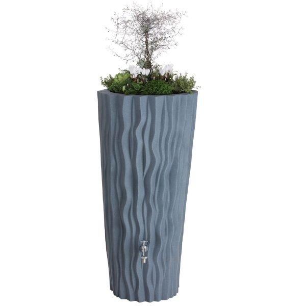alana planted grey