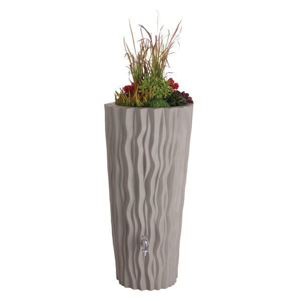 alana planted taupe