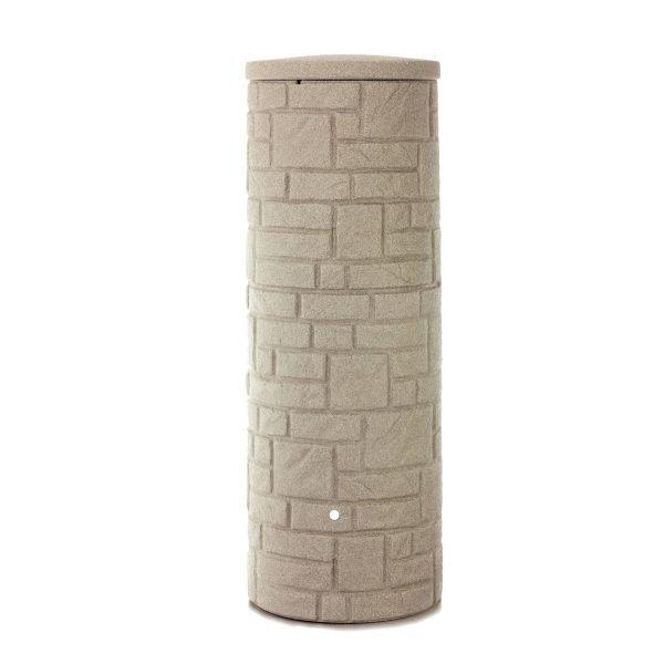 arcado 360 sandstone