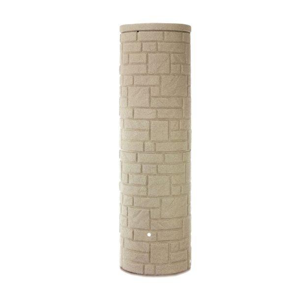 arcado 460 sandstone