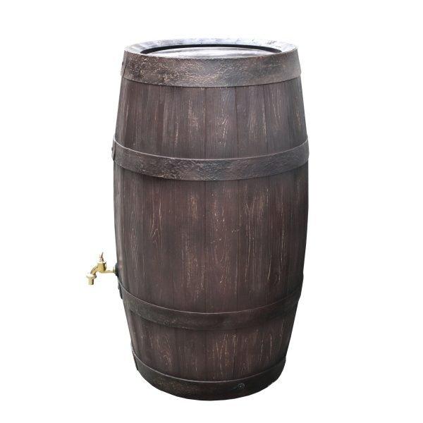 barrique water butt 2