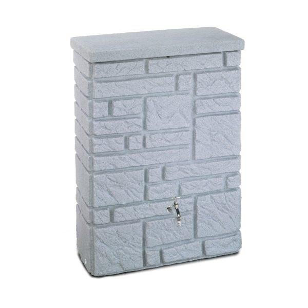maurano granite