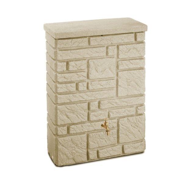 maurano sandstone
