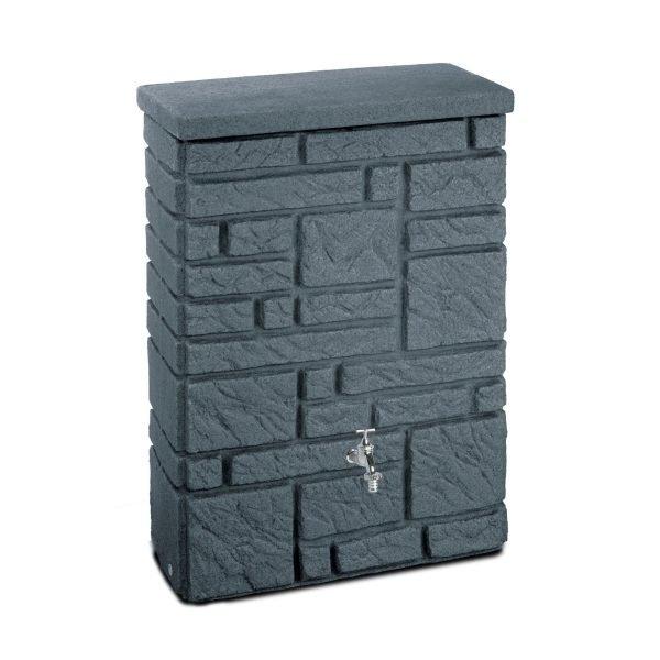 murano charcoal