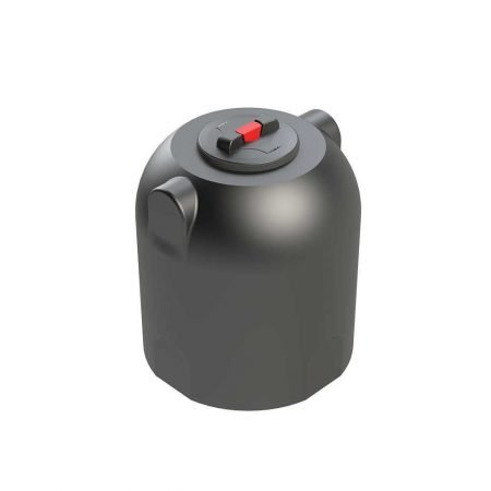 150 litre above ground water tank