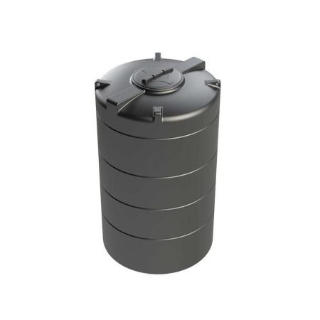 1500 litre above ground water tank