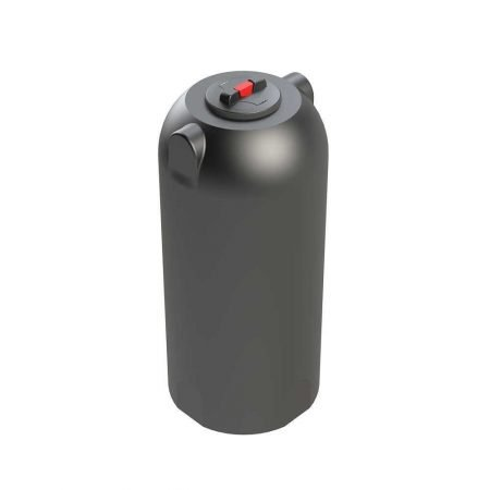 300 litre above ground water tank