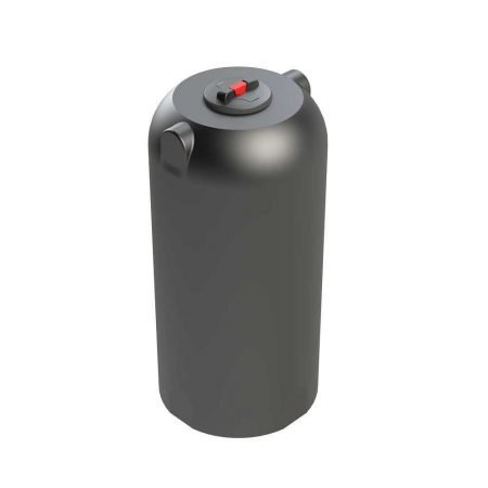 500 litre above ground water tank