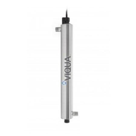 Viqua VP600 UV Filter