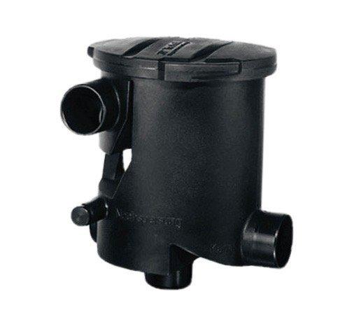 rainwater harvesting vf 1 filter